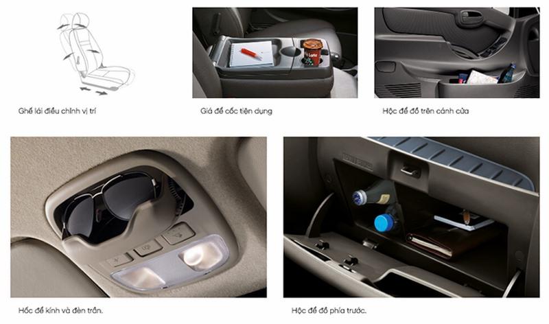 Hyundai-h150-2 (Copy).jpg